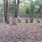 Hardy - Harkreader Cemetery Mt. Juliet, Tennessee