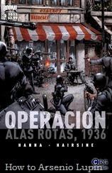 Operacion Alas Rotas 1936 02_Hairsine_Esp.pdf-000