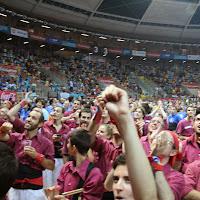 XXV Concurs de Tarragona  4-10-14 - IMG_5754.jpg