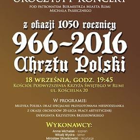 2016-09-18 Koncert