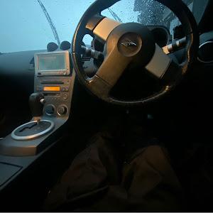 フェアレディZ Z33のカスタム事例画像 スカイcznさんの2021年01月23日22:14の投稿