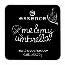 ess_me_and_my_umbrella_matt_eyeshadow_01_1468587521_1468682228