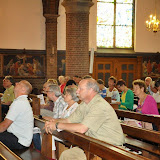 Samen in de H.Hartkerk - DSC_0186.jpg