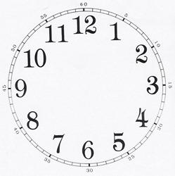 la hora (1)