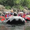 2012 Whitewater Rafting - IMG_6053.JPG