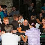 2013.10.26 Ettevõtete Sügismängud 2013 - Pokker ja pidu Venuses - AS20131026FSSM_118S.jpg