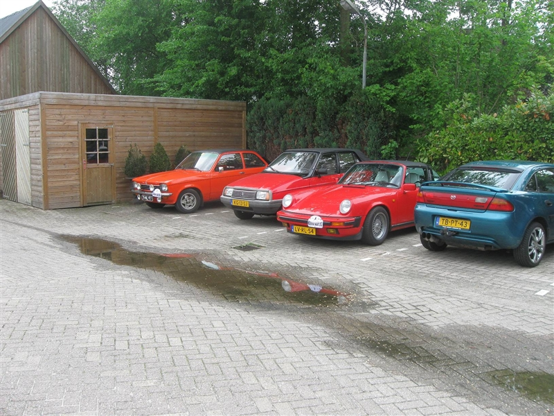 Weekend Twente 2 2012 - image024.jpg
