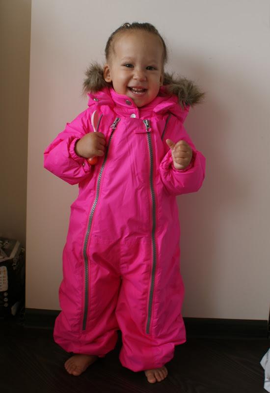 Одеваем деток в зиму - Страница 37 DSC09527