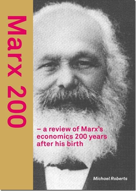 marx-200-1