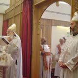 Fr. Bishoy Ghobrial Silver Jubilee - fr_bishoy_25th_51_20090210_1951148898.jpg