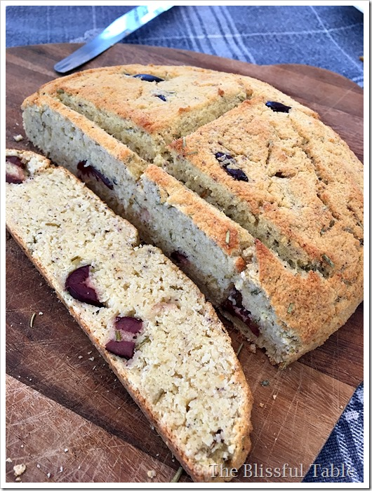 olive bread 5a