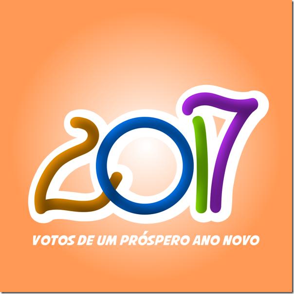 2017_4