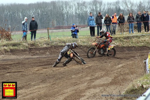 Motorcross circuit Duivenbos overloon 17-03-2013 (66).JPG