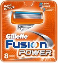 gillette-fusion-power-blades-8-pcs_postmeshave_0006019