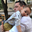 Stanislav Hristov's profile photo