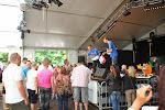 Dorpsfeest Velsen-Noord 22-06-2014 111.jpg