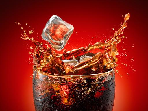 هذا ما تفعله كوكا كولا لجسدك بعد 60 دقيقة من شربها