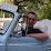 Mark Swartsenburg's profile photo