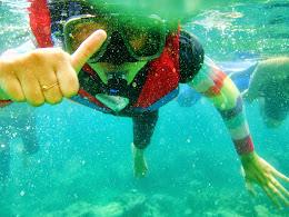 ngebolang-pulau-harapan-14-15-sep-2013-olym-11