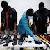 Onze suspeitos de matar presidente do Haiti são presos ao invadirem embaixada de Taiwan