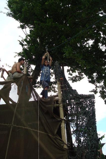 Kamp jongens Velzeke 09 - deel 3 - DSC04658.JPG