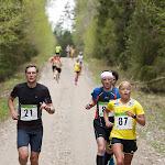 2013.05.12 SEB 31. Tartu Jooksumaraton - AS20130512KTM_281S.jpg