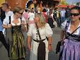 KORNMESSER BEIM OKTOBERFEST 2009 219.JPG