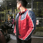 east-side-re-rides-belstaff_835-web.jpg