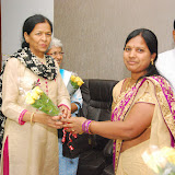 Launching of Accessibility Friendly Telangana, Hyderabad Chapter - DSC_1275.JPG