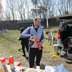 Vintercup finale i Bisserup 192.JPG
