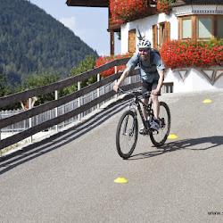 Mountainbike Fahrtechnikkurs 11.09.16-5305.jpg