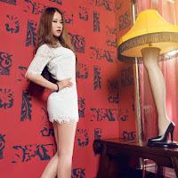 LiGui 2015.05.27 网络丽人 Model 语寒 [33P] 000_7322.jpg