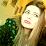 Hande Ugur's profile photo