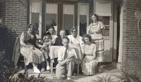 Kooij-v.d. Ham, familiefoto.jpg