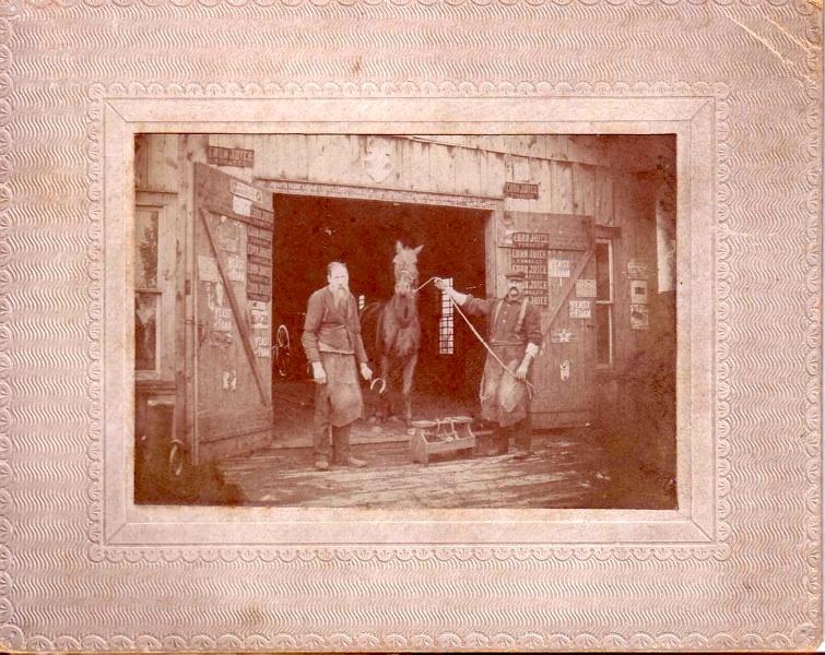 35_blacksmiths