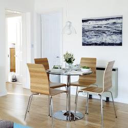 Blue Dining's profile photo