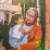 Bintang Mahacakrie's profile photo