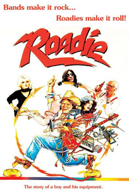 Roadie (1980) BluRay 720p HD Watch Online, Download Full Movie For Free