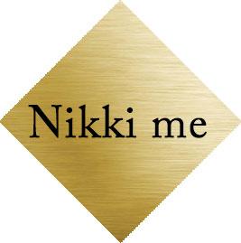 Nikki me