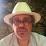 Philippe Feuerstein's profile photo