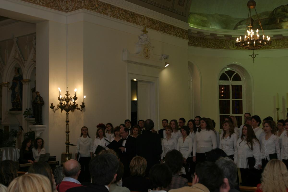 2006-winter-mos-concert-saint-louis - IMG_0964.JPG