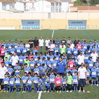 12-11-2011 Presentacion EF Puebla 2011-2012 160
