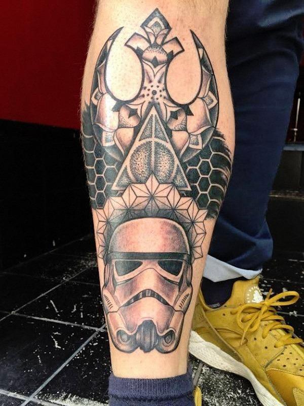 stormtrooper_atende_a_aliança_rebelde_rene_desenhos_geomtricos