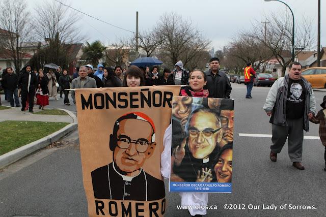 Romero - IMG_2232.JPG
