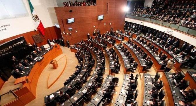 111-camara-senadores