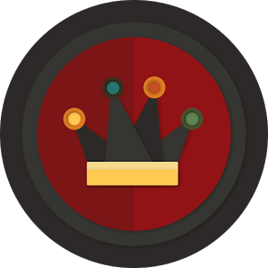 Dominion Icon Pack (beta)_apkmania