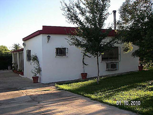 Alquiler larga duracion de casa en sanl car la mayor los - Alquiler de casas en sevilla la nueva ...