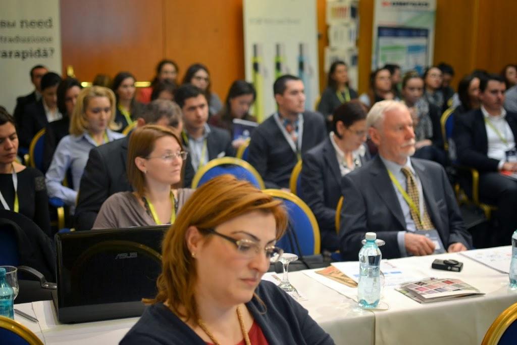 Digital Marketing Forum 098
