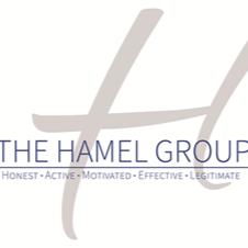 Charles Hamel