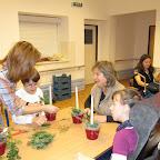 Aranžování Vánoce 2012 002.jpg